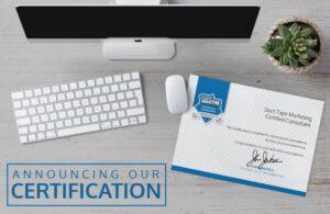 marketing-certification-DTM