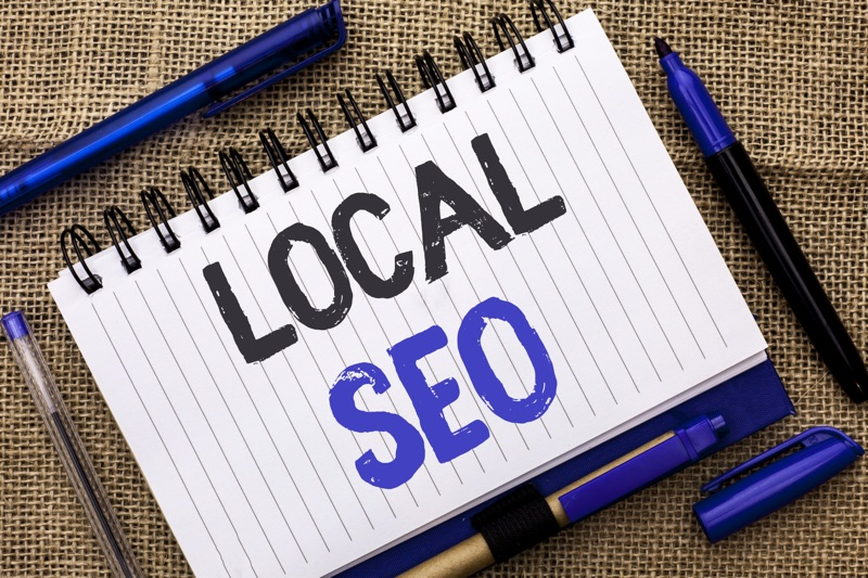 5 Ways Local SEO Services Gets Your Business More Leads